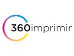 Cupón 360imprimir