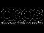 Código promocional ASOS