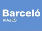 Código descuento Barceló Viajes