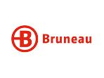 Código promocional Bruneau