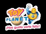 Código de promoción Toy Planet