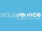 Código descuento Aqua Service