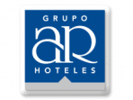 Código promocional AR Hoteles
