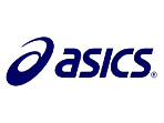 código promocional Asics