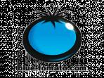 Cupón descuento Blue Tomato
