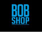 Cupón descuento Bob Shop