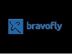 Código descuento Bravofly