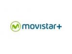 Código promocional Movistar+