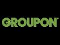 Código descuento Groupon