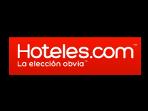 Descuentos Hoteles.com
