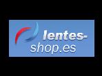 Código descuento Lentes-Shop