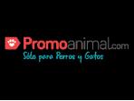 Código descuento Promoanimal
