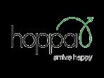 Cupón descuento Hoppa