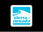 Código descuento Sierra Nevada
