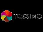 Código Tassimo