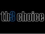Código descuento Th3 Choice