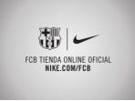 Código descuento Tienda FC Barcelona