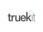Código descuento Truekit