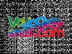Código promocional Voyages-sncf.com