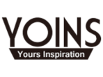 Código promocional Yoins