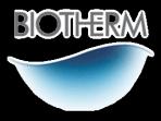 Cupón descuento Biotherm