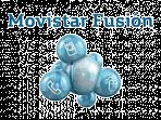 Código descuento Movistar Fusion