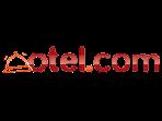 Código descuento Otel.com