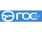 Código promocional Roc Hotels