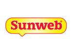 Código promoción Sunweb