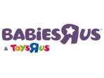 Código promocional BabiesRUs