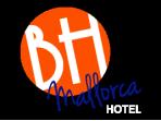 Código promocional BH Mallorca