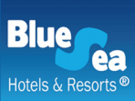 Código promocional Blue Sea Hotels & Resorts