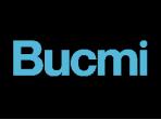 Código descuento BUCMI