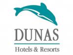 Código promocional Dunas Hoteles