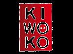 Cupón descuento Kiwoko
