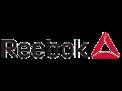 Código promocional Reebok
