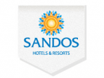 Código promocional Sandos Hoteles & Resorts