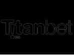 Código promocional Titanbet