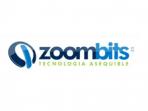 Código promocional Zoombits