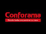 Código promocional Conforama