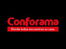codigo descuento amazon 20 reacondicionados 2019 noviembre