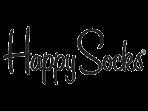 Cupón descuento Happy Socks