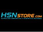 Cupón descuento HSN Store