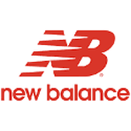 Código promocional New Balance