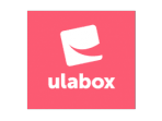 Cupón descuento Ulabox