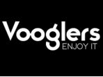 cupones descuento Vooglers