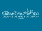 Descuentos Ciudad de las Artes y las Ciencias