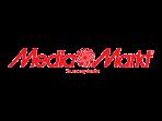 Código promocional Media Markt