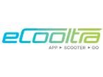 Código promocional eCooltra