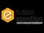 Cupón descuento Futbol Emotion